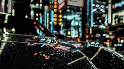 (Symbolfoto, Quelle: pexels.com)